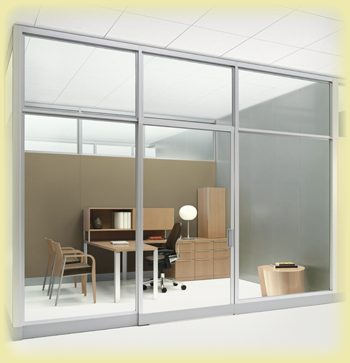 Modular Furniture Office Elite Services, Inc.